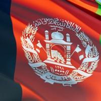 Afghanistan : l'UE cherche à s'imposer comme intermédiaire
