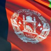 Une nouvelle stratégie de l'UE pour l'Afghanistan adoptée