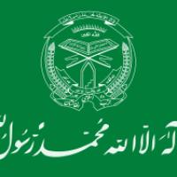 Gulbuddin Hekmatyar blanchi. Les sanctions européennes levées