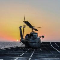 L'OTAN crée un «hub sud» pour affronter la menace terroriste