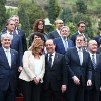 France et Espagne posent une ambition en quatre points pour la défense. Vive la coopération différenciée!