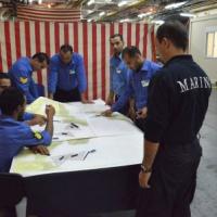 Les garde-côtes et garde-frontières libyens ? Pour y voir un peu clair, le point…