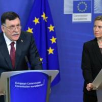 L'UE est capable d'assurer une gestion plus efficace de la migration (Mogherini)