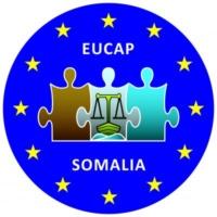 EUCAP Somalia aura bientôt un accord SOMA qui lui sera propre