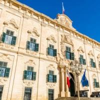L'objectif du sommet de Malte (3 février 2017) : juguler la migration provenant de Libye