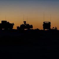 Le Parlement européen prône un changement de braquet pour l'Europe de la Défense (V2)