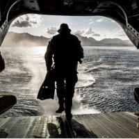 La feuille de route de défense et sécurité en 2017. Le point