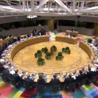 Les conclusions du Conseil européen adoptées à 27… sans la Pologne