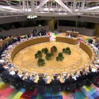 Un agenda bien chargé pour le sommet européen (28 et 29 juin 2018)