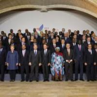 Le fonds fiduciaire d'urgence (trust fund) pour l'Afrique (fiche)