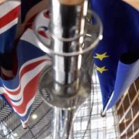 Front commun des 27 pour définir les lignes de négociations pour le Brexit