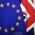 Le Royaume-Uni aux abonnés absents dès le 1er septembre