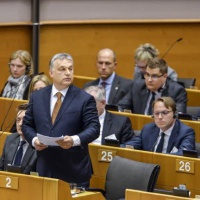 Orban se défend des accusations… L'Université d'Europe centrale n'a pas (encore) été assassinée