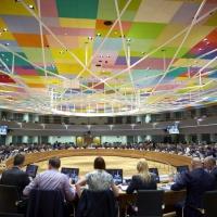 La feuille de route dressée par les MinDéf européens pour 2017-2018 (18 mai 2017)