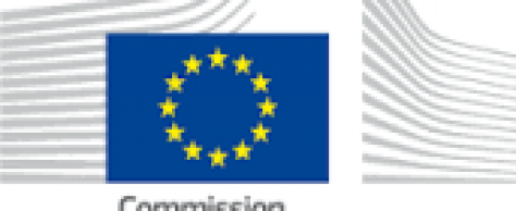 Etat de droit en Pologne. La Commission se décide à entamer une procédure