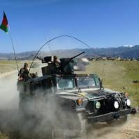 L'OTAN veut augmenter son effectif en Afghanistan