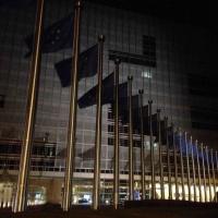 La stratégie européenne de lutte contre le terrorisme au plan extérieur (fiche)