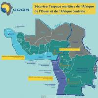 Le projet Gogin dans le Golfe de Guinée prend corps