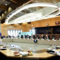 Paquet défense. Les structures européennes vont devoir s'adapter à l'horizon 2020 (V2)