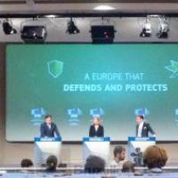 La fenêtre acquisitions du Fonds européen de défense : la boite à outils financiers de la Commission