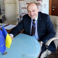 La police en Ukraine : en progrès, mais des efforts encore à faire (Kestutis Lančinskas)