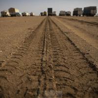 L'ONU soutient la création de la force conjointe du G5 Sahel