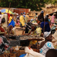 Vers une action de stabilisation de l'UE dans la région centre du Mali (V2)