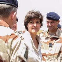 Cinq semaines à la Défense… et Sylvie Goulard démissionne. Qui pour la remplacer ? (V2)