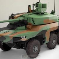 La Belgique achète des Scorpions et entame une coopération étroite avec la France