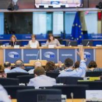 Feu vert des eurodéputés pour la CBSD (V2)