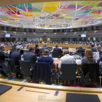 Lutte contre le terrorisme et migrations au cœur des relations avec le Pakistan
