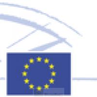 Le rapport sur le programme de développement industriel de la défense européenne voté