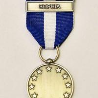 Fermer l'opération Sophia, pas efficace. Les Lords ne lésinent pas sur la critique