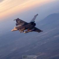L'avion de combat européen du futur sera-t-il franco-allemand ? (V2)