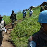 L'UE adapte son cadre juridique pour de nouvelles sanctions en RD Congo