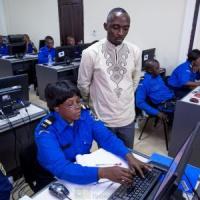 Le fonds Bêkou pour la Centrafrique, une réussite … nuancée