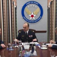Attention au déclassement ! Coopérer avec l'Allemagne, une nécessité stratégique… (général Lanata)