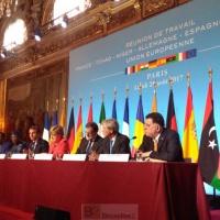 Mini sommet UE-Afrique. Le quatuor européen propose un plan d'action au Sahel pour juguler les flux migratoires