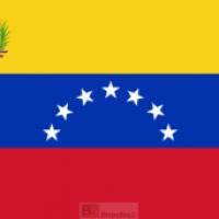 N°68. L'Europe face à la crise au Venezuela