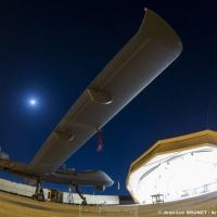 La France veut armer ses drones Reaper… et le futur drone européen MALE