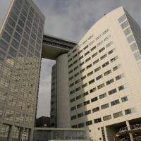 Parquet européen : l'arlésienne sort de l'ombre ! Le Parlement européen approuve le projet