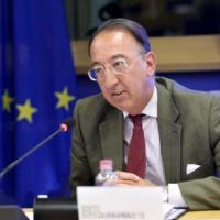 Les trois rôles de l'Agence européenne de défense selon Jorge Domecq