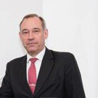 Un nouveau chef de plein exercice nommé à EUPOL Copps (V2)