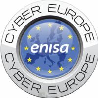 Le Conseil soutient la création d'une agence de cybersécurité