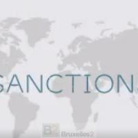 Le cadre de sanctions contre les auteurs de cyberattaques (fiche)
