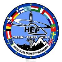 La formation des pilotes d'hélicoptères ou ETP (fiche)