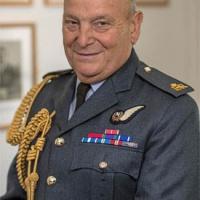 Un Britannique à la tête du comité militaire de l'OTAN en 2018