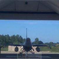 Rafale vs Eurofigther et F-35. Examiner l'offre française, stopper l'appel d'offres ? Quid du droit européen (V2)