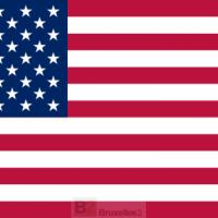 La loi anti-boycott US de l'Union européenne (V2) : efficace ?
