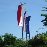 La Slovaquie affirme sa volonté d'être dans le noyau dur de l'Europe (V2)